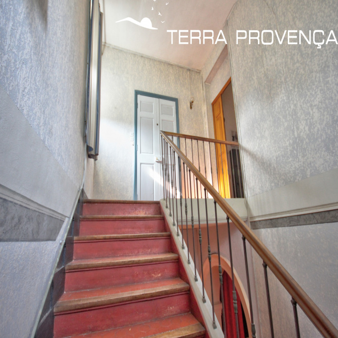 Offres de location Appartement Orange (84100)